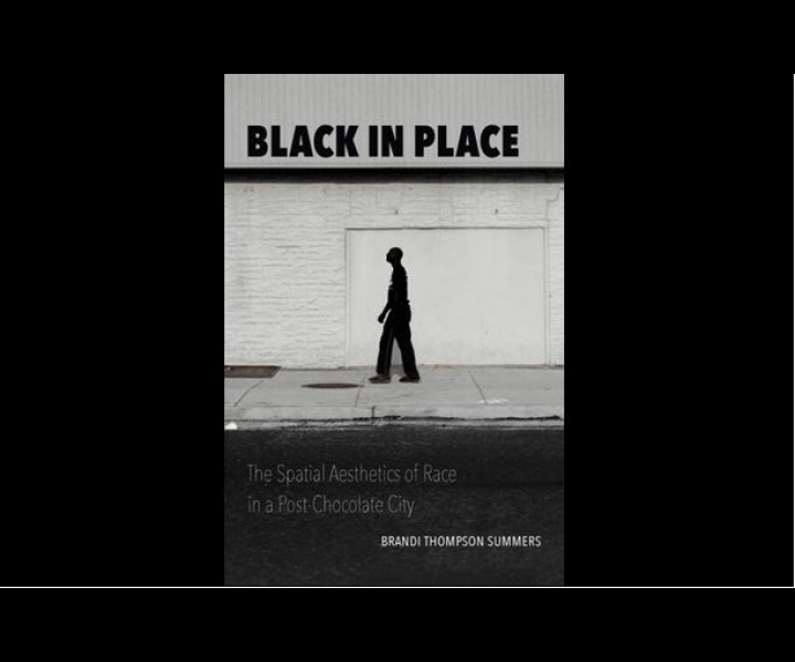 blackinplace
